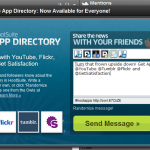 HootSuite App Directory je nyn dostupn pro kadho uivatele HootSuite