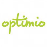 Logo Optimio