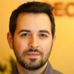 Rand Fishkin - profilov foto