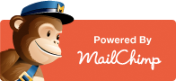 MailChimp - efektivní email marketing