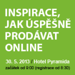 Banner E-commerce Forum 2013